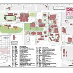 campus-map-web-2016-updated_final-1-page-001
