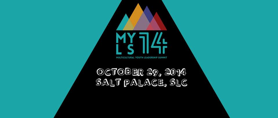 3rd Annual Mulitcultural Youth Leadership Summit